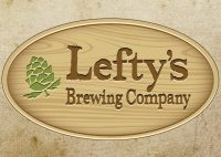 Lefty's Brewing Company