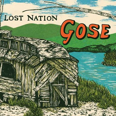 lost nation Find homes for sale and real estate in lost nation, ia at realtorcom® search and filter lost nation homes by price, beds, baths and property type.