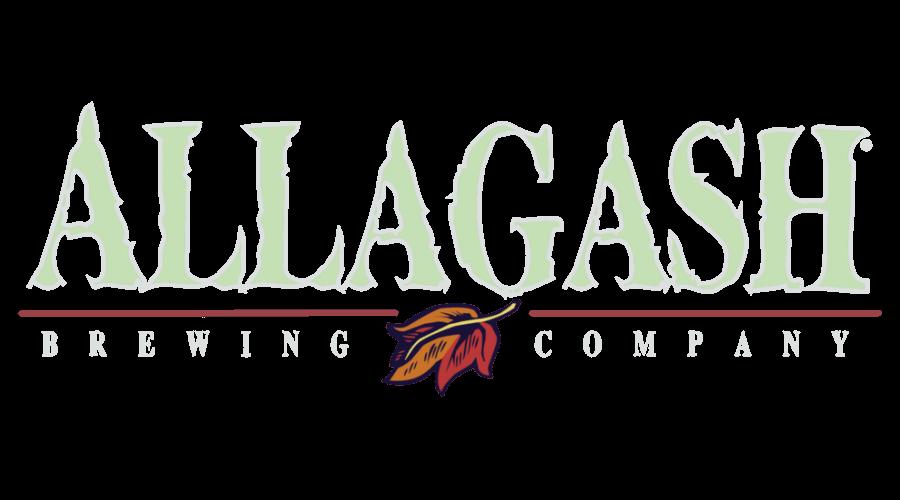Allagash Brewing Company logo b