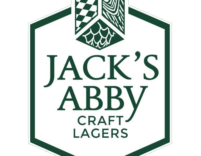 Jacks Abby Craft Lagers logo