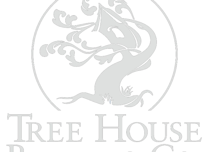 Tree House Brewing Co logo
