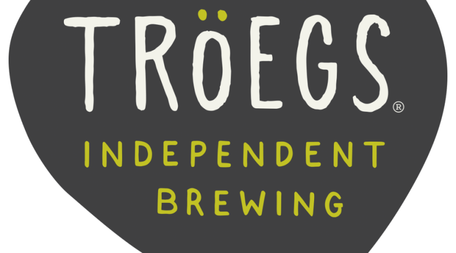 Troegs Independent Brewing logo