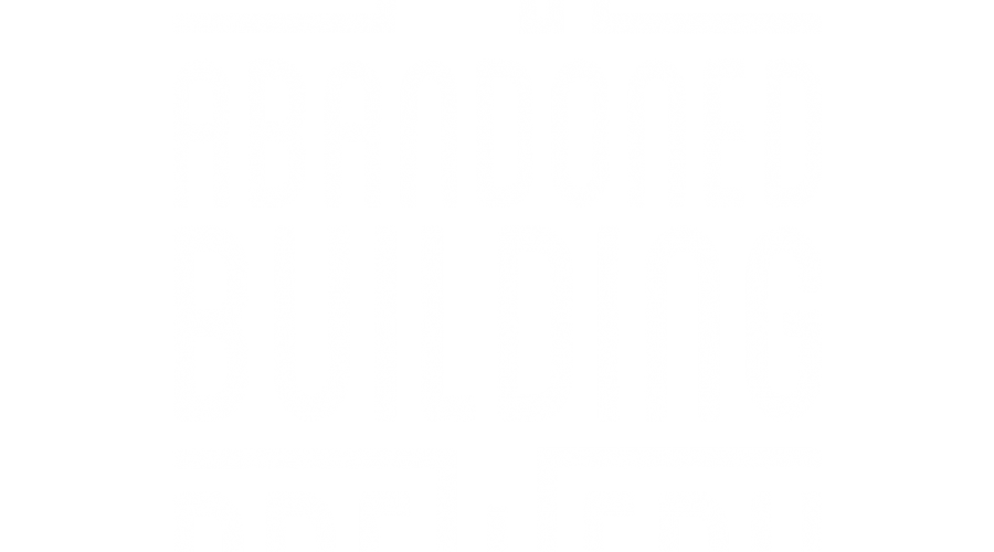Abandoned Building Brewery logo