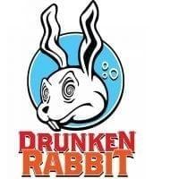 drunkenrabbit-logo