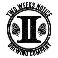 twoweeksnotice-logo