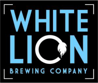 white-lion-brewery
