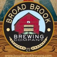 Broad Brook Brewing Co