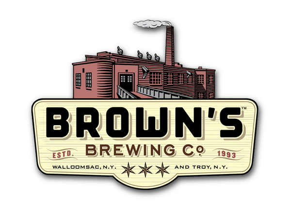 Browns Brewing Company