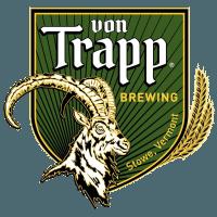 von Trapp Brewing logo
