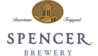 spencer trappist logo