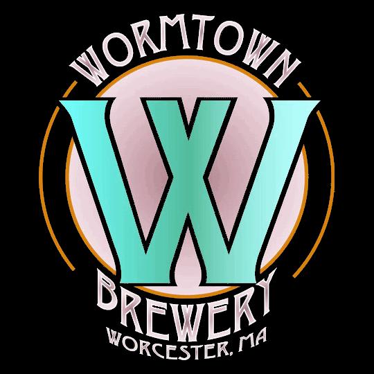 The Worthy Brewfest